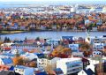 Norway, Iceland Named Most Expensive European Destinations to Rent Vehicles