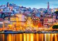Cresce frota do setor de locação em Portugal