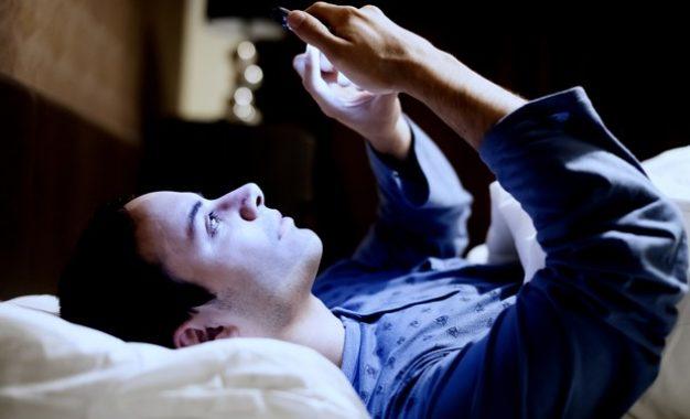 Saiba como eliminar os maus hábitos da sua rotina