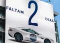 Faltam 2 dias para XIII Fórum Nacional do Setor de Locação de Veículos!