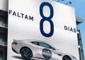 Faltam 8 dias para XIII Fórum Nacional do Setor de Locação de Veículos!
