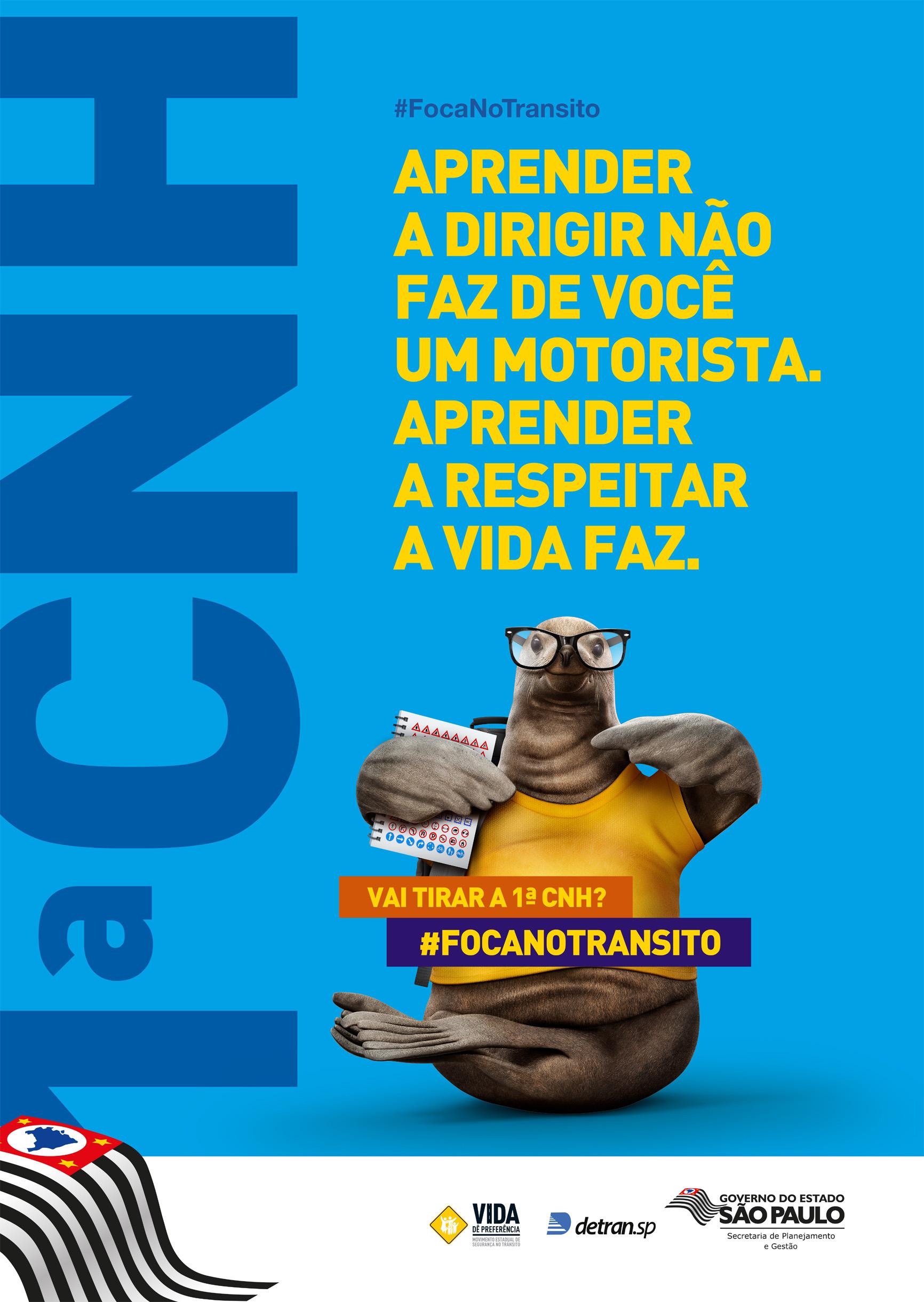 CNH_foca_cartazA_AF