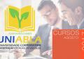 """UNIABLA promoverá em São Paulo dia 28/09 o curso """"Empreendedorismo, Liderança e Inovação"""""""
