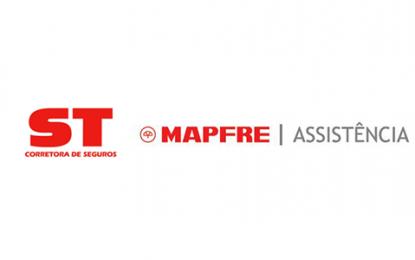 Mapfre Assistência anuncia parceria com ST Corretora