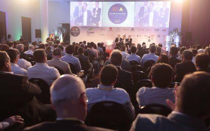 XIII Fórum ABLA entra para a história do setor