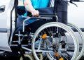 Comissão aprova obrigatoriedade de carro reserva para pessoas com deficiência