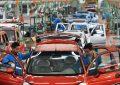 MS | Fabricante de carros elétricos quer se instalar no Mato Grosso do Sul