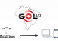 GolSat lança produto exclusivo para locadoras