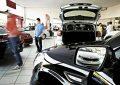 Carro importado fica mais barato sem o super-IPI? Não, e pode até encarecer