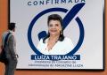 Não perca a palestra de Luiza Trajano com ótimas dicas para o crescimento da sua empresa!