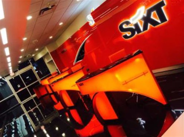 m-sixt-counter-12-1