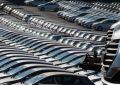 Montadoras e governo tentam definir novo plano para indústria de carros