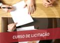 Sua locadora está preparada para processos licitatórios?