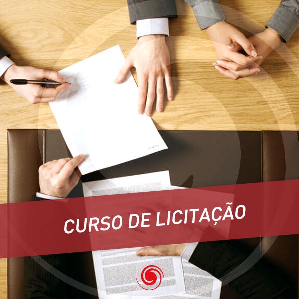 post-facebook_curso-licitacoes