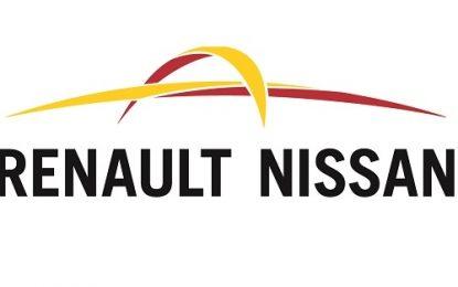 Aliança da Renault está mais perto de ser um único grupo