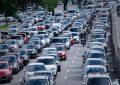 Contran regulamenta base nacional de pendências financeiras de veículos