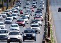 RJ | Motoristas podem agendar vistoria sem pagar o IPVA a partir de terça