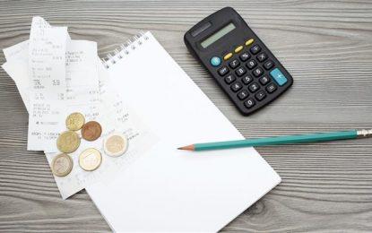 Chega ao Brasil o serviço de restituição de impostos em viagens corporativas