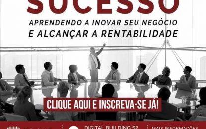 """Inscrições abertas para 2ª edição dos """"Cases de Sucesso"""" da locação"""