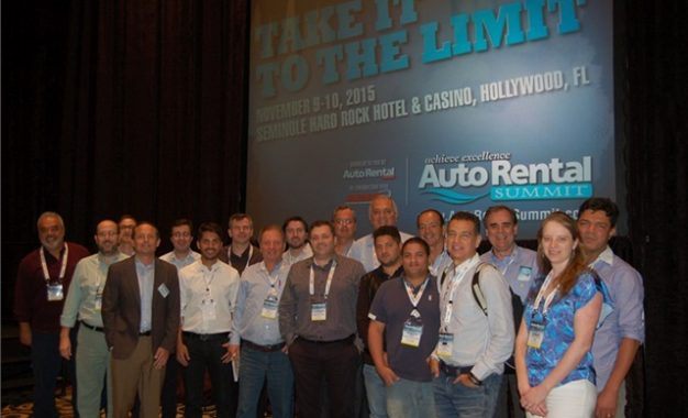 Latin American Meeting Addresses Challenges, Trends in Rental Market