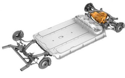 Carros elétricos: O lado obscuro da eletrificação