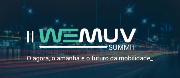 we-muv-620x270