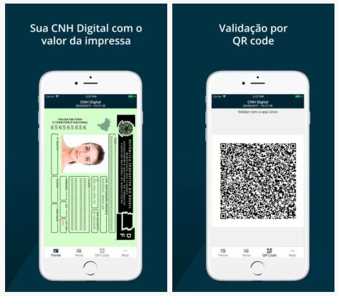 App-2.2