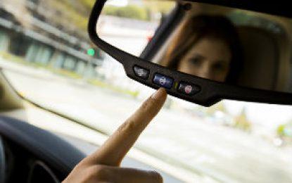 Mobilidade como serviço é o novo negócio da indústria automotiva