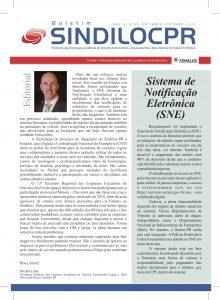 SINDILOC 82 01