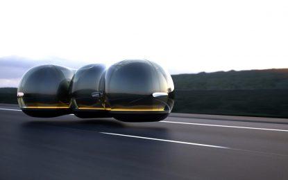 """Bob Lutz: """"Em 20 anos, ninguém mais terá carros"""""""