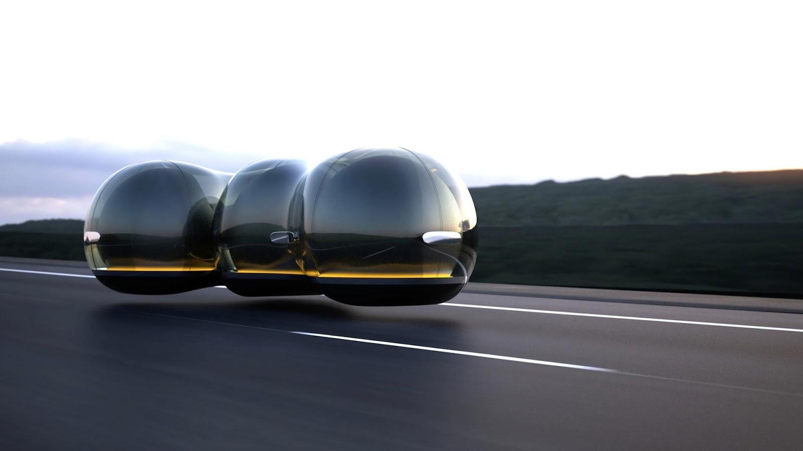 automovel-futuro