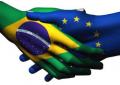 Mercosul: Acordo com Europa pode ser anunciado em 13 de dezembro