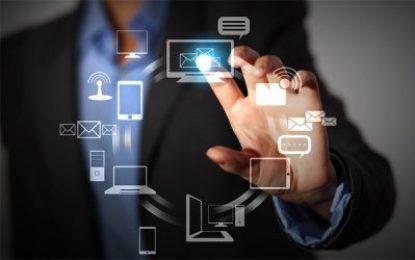 Conselhos e transformação digital