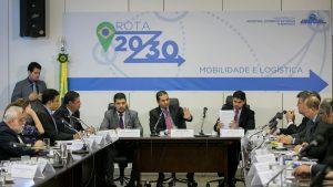 renovabio_e_rota_2030-8077601