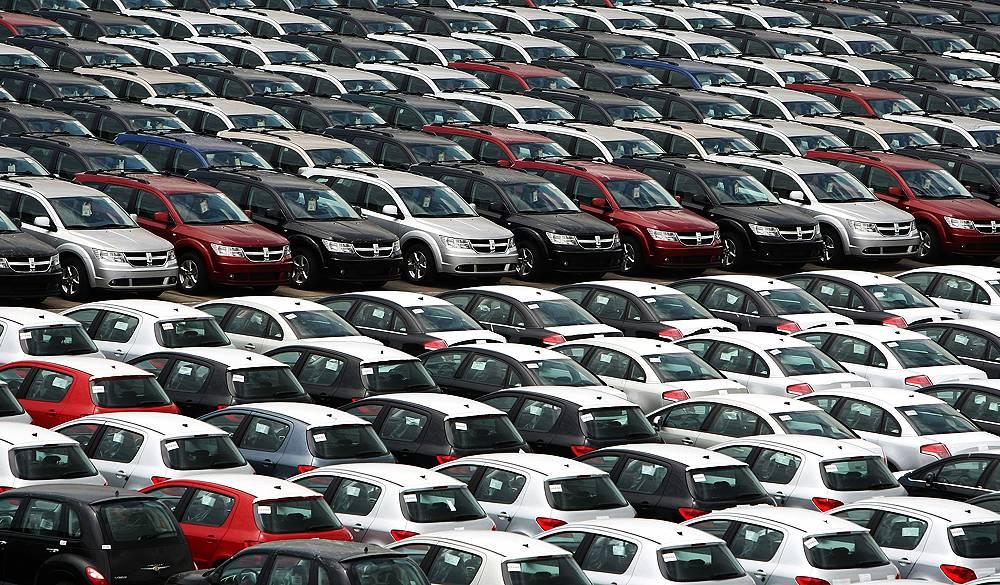 vendas-carros-alta-economia