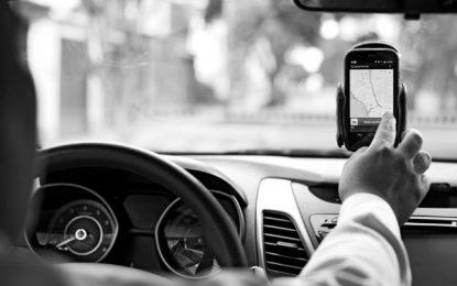 Cabify e Easy recebem investimento superior a R$ 500 milhões