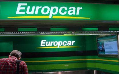 Europcar lança serviço de motorista particular na Europa