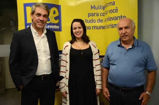 Fernando-Santos-Juliana-Assumpção-e-Sebastião-Pereira-da-Aviesp