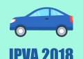 IPVA 2018: guia por estado e no DF