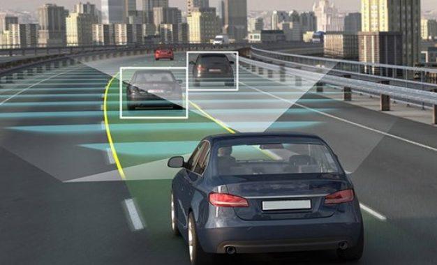 """""""Os veículos autônomos vão piorar – e não melhorar – o trânsito"""""""