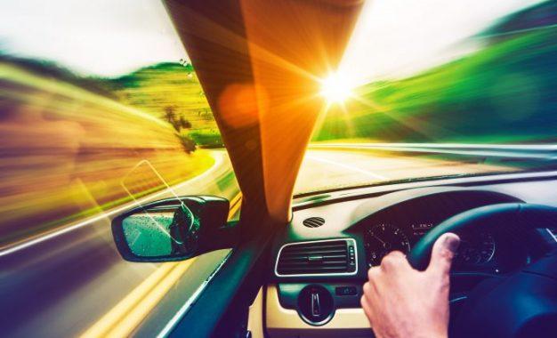 Empresa brasileira oferece aluguel de carros em mais de 160 países
