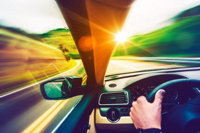carro-volante-direção
