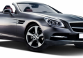 Aluguel de Carros de Luxo