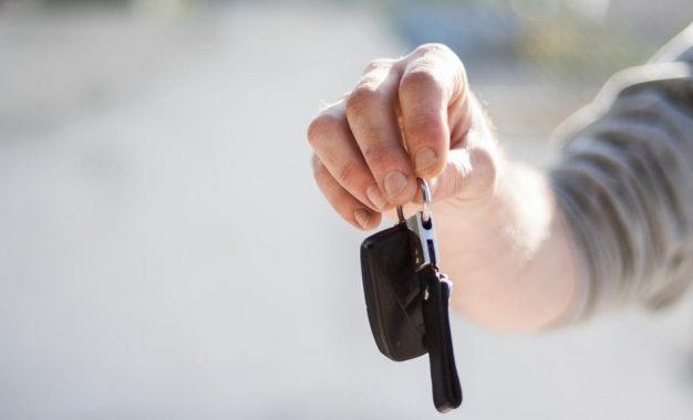 Depois da Fleety, Pegcar fecha as portas e expõe fragilidades das plataformas de aluguel de carro
