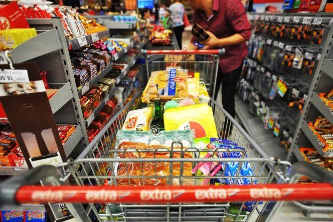 compras-em-supermercado-economia