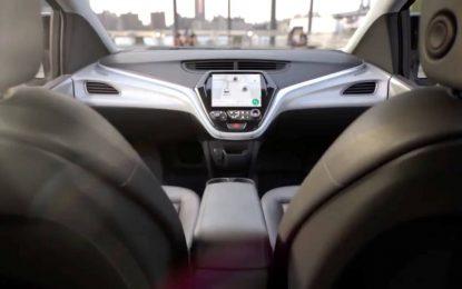 O carro como uma máquina de anunciar