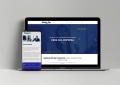 Mister Car Frotas lança novo site institucional