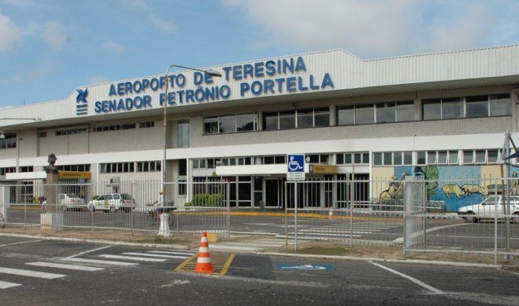 teresina-aeroporto