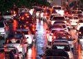 MT | Lei é alterada e IPVA para carros de locadoras fica mais barato em MT