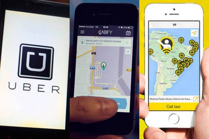 uber-cabify-99